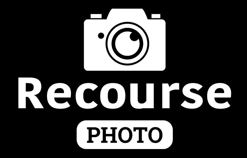 RECOURSE PHOTO